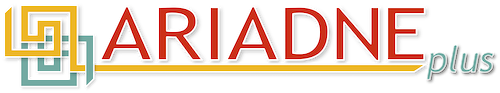 ARIADNE PLUS Logo