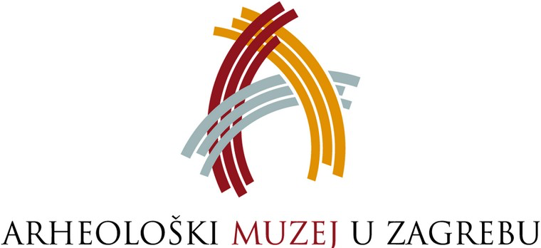 Zagreb Archaeological Museum logo