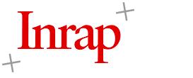 Inrap logo