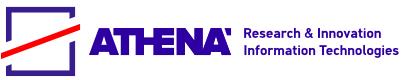 Athena RC logo