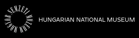 Hungarian National Museum logo