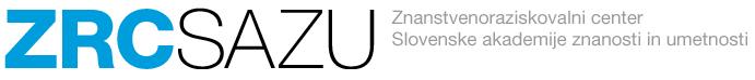 ZRCSAZU logo