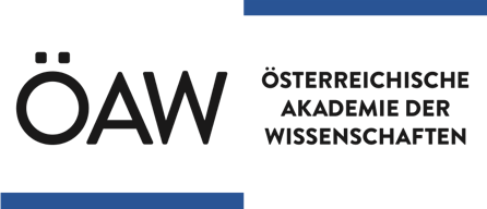 Austrian Academy of Sciences logo
