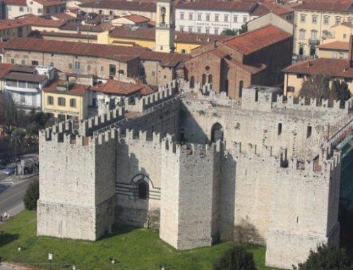 City of Prato