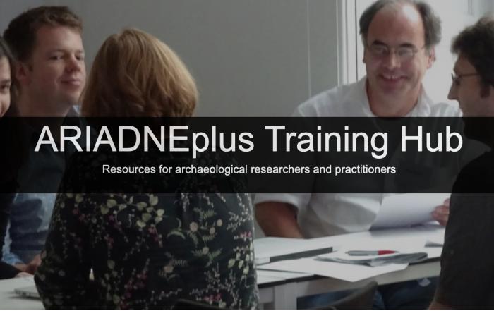 Training Hub image