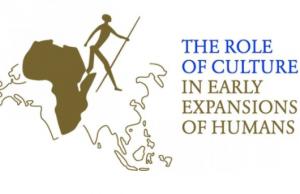 ROCEEH Logo