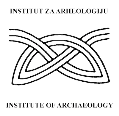 Institute of Archaeology Zagreb