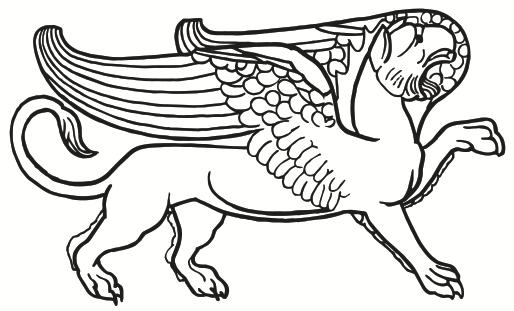 DPCH logo